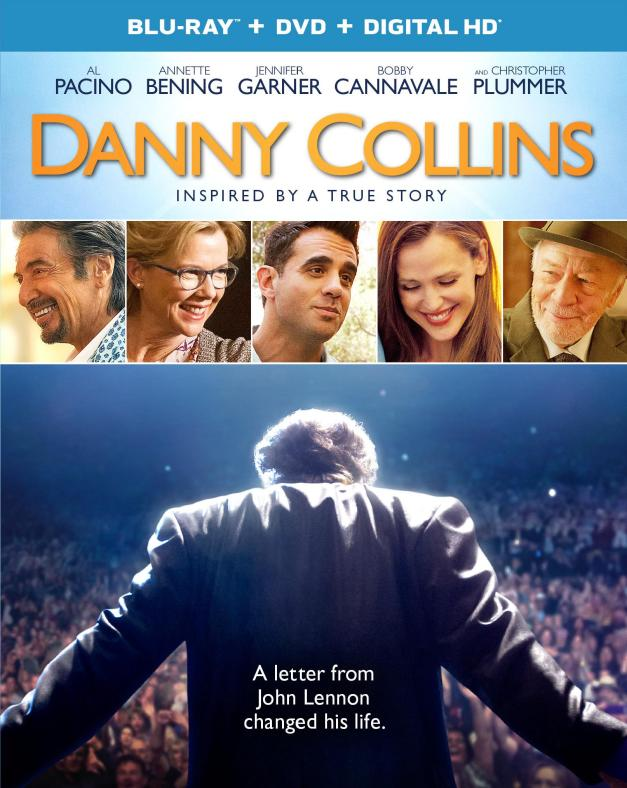Danny.Collins-Blu-Ray-Cover