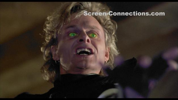 Ghoulies.Double.Feature-Ghoulies-Blu-Ray-Image-01