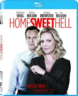 Home.Sweet.Hell-Blu-Ray-Cover