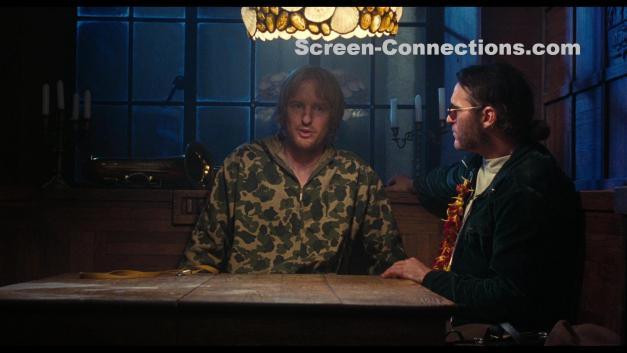 Inherent.Vice-Blu-Ray-Image-02