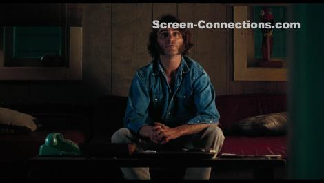 Inherent.Vice-Blu-Ray-Image-04