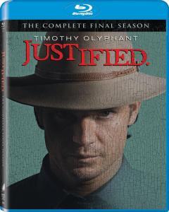 Justified.The.Final.Season-Season.6-Blu-Ray-Cover