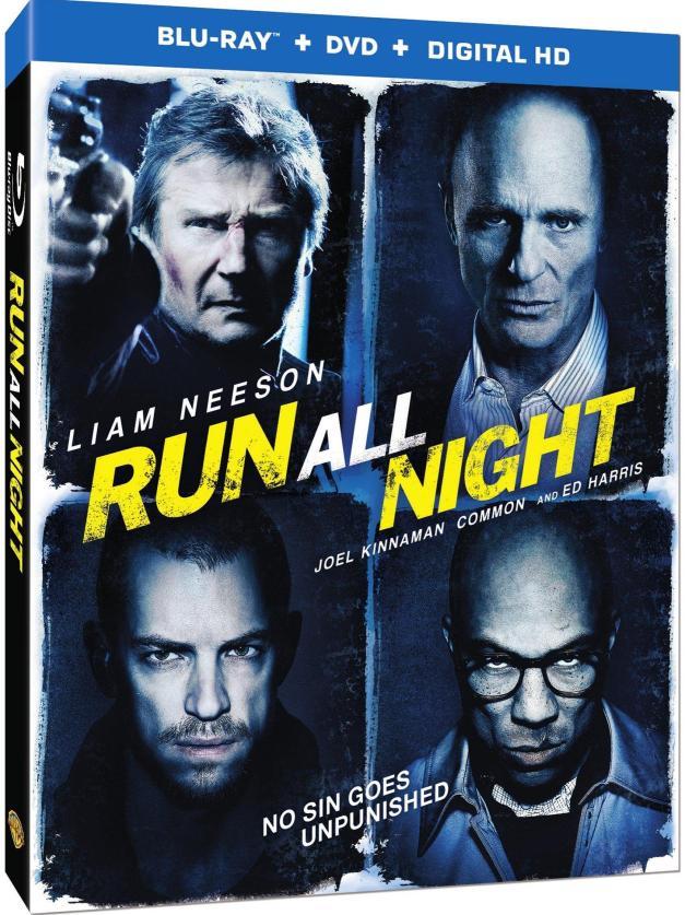 Run.All.Night-Blu-Ray-Cover-Side