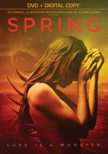 Spring-DVD-Cover