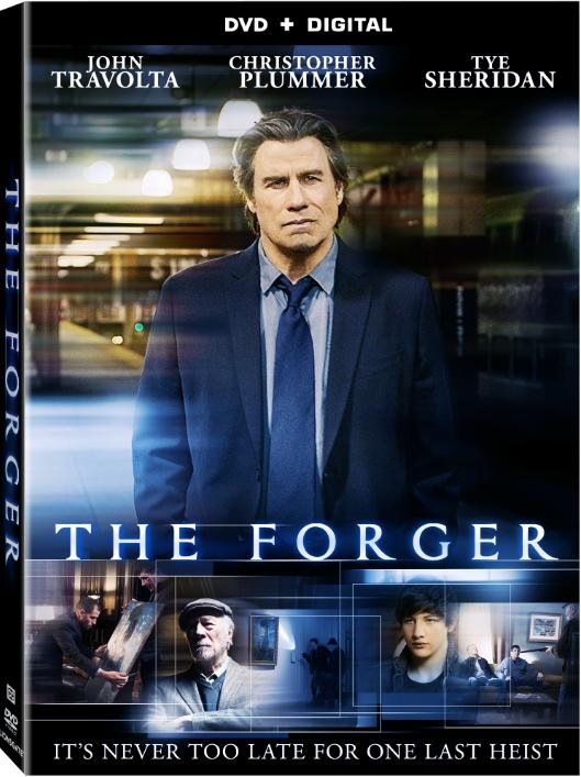 The.Forger-DVD-Cover