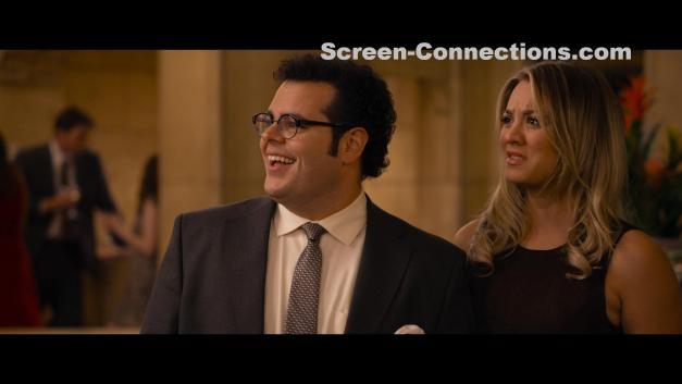The.Wedding.Ringer-Blu-Ray-Image-04