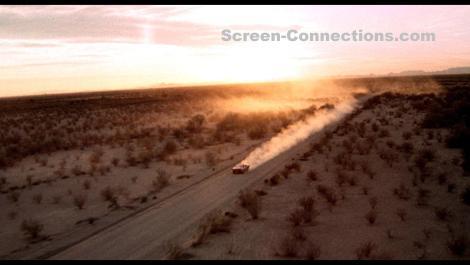 U.Turn-LE-BluRay-Image-04