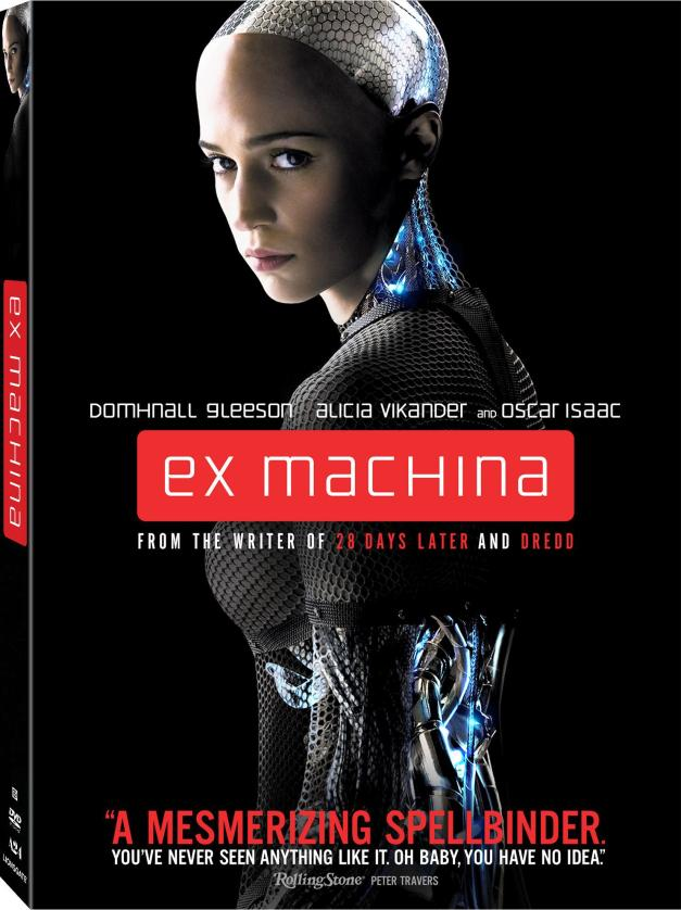 Ex.Machina-DVD-Cover