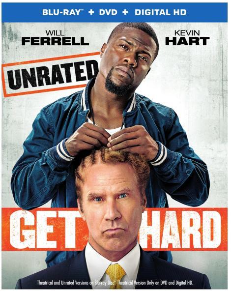 Get.Hard-Blu-Ray-Cover