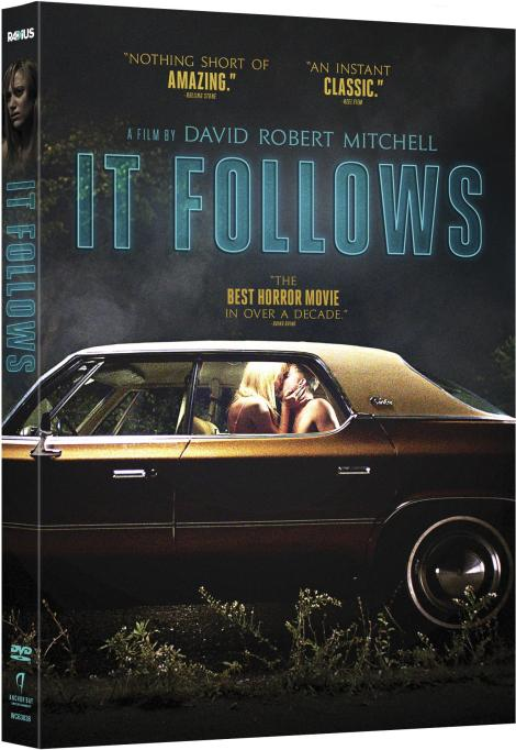 It.Follows-DVD-Cover-Front.Side