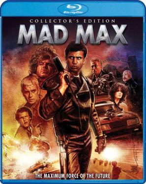 Mad.Max-CE-BluRay-Cover