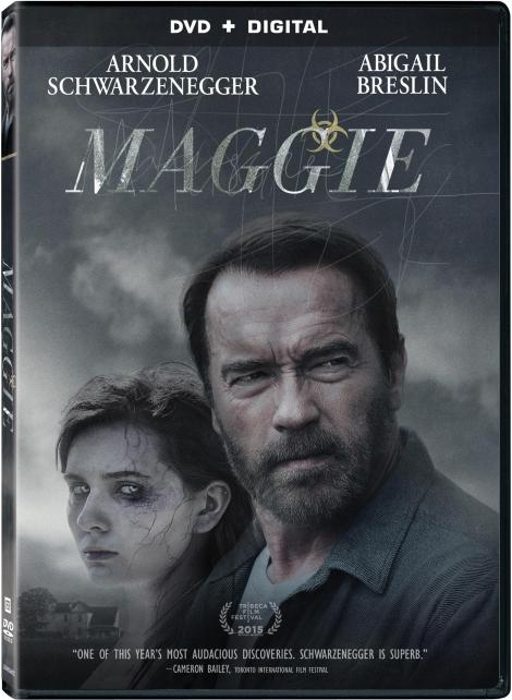 Maggie-DVD-Cover