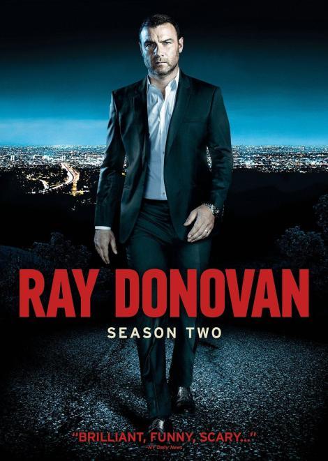 Ray.Donovan.Season.2-DVD-Cover