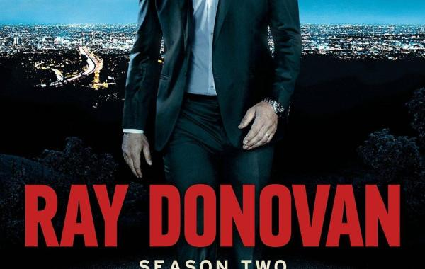 =UPDATED: Winner Selected!= [GIVEAWAY] Win 'Ray Donovan: Season Two' On DVD; Now Available On Blu-Ray & DVD From Paramount, Showtime & CBSDVD 4