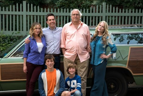 Vacation.2015-Cast.Image-First.Look