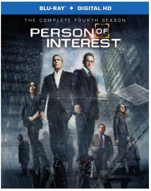 Person.Of.Interest.Season.4-Blu-Ray-Cover
