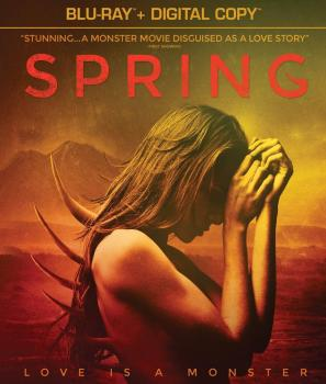 Spring-Blu-Ray-Cover
