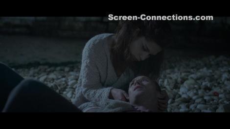 Spring-Blu-Ray-Image-03