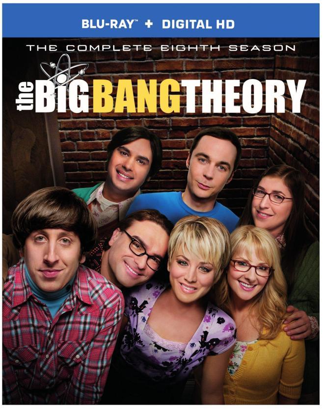 The.Big.Bang.Theory-Season.8-Blu-Ray-Cover