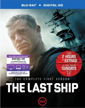 The.Last.Ship.Season.1-Blu-Ray-Cover