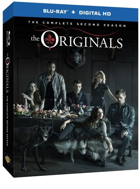 The.Originals-Season.2-Blu-Ray-Cover-Side