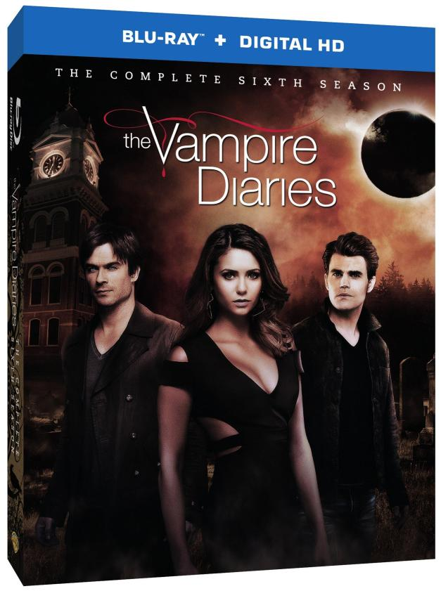 The.Vampire.Diaries-Season.6-Blu-Ray-Cover-Side