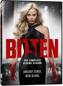 Bitten.Season.2-DVD-Cover