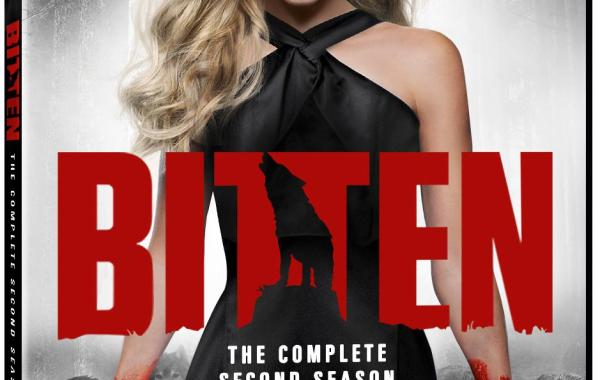 =UPDATED: WINNERS SELECTED!= [GIVEAWAY] Win 'Bitten: The Complete Second Season' On DVD & Watch An Exclusive Clip; Own It Today On DVD From eOne 34