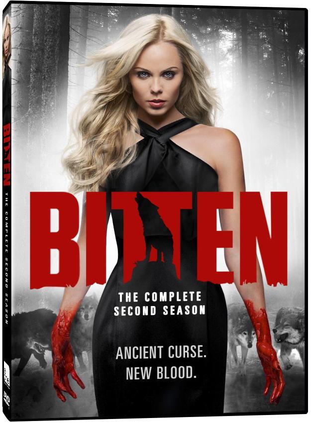 Bitten.Season.2-DVD-Cover