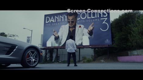 Danny.Collins-Blu-Ray-Image-03