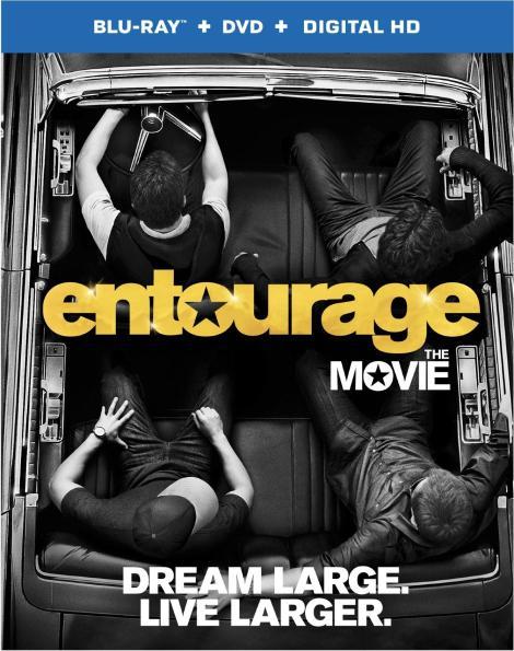 Entourage.The.Movie-Blu-Ray-Cover