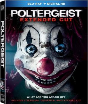 Poltergeist-2D.Blu-Ray-Cover-Side