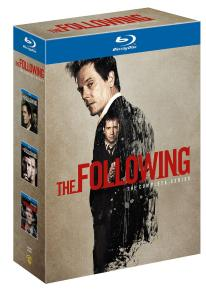 The.Following.Complete.Series-Blu-Ray-Cover-Side