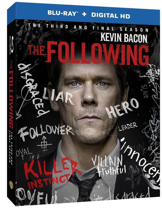 The.Following.Season.3-Blu-Ray-Cover-Side