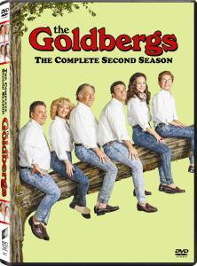 The.Goldbergs.Season.2-DVD.Cover-Side