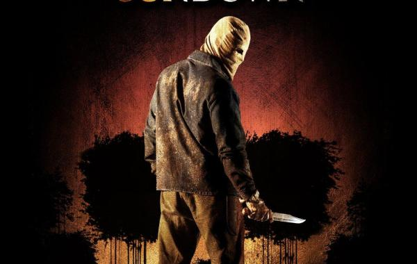 [Blu-Ray Review] 'The Town That Dreaded Sundown' Is Fantastic; Beautiful, Brutal & Bloody: Now On Blu-Ray* & DVD from RLJ & Image Entertainment 5