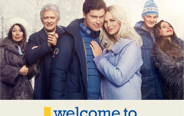 =UPDATED: WINNERS SELECTED!= [GIVEAWAY] Win A $10 iTunes Gift Card To Celebrate Day After Broadcast Digital Releases For 'Welcome To Sweden: Season Two'; Available Now From eOne 3