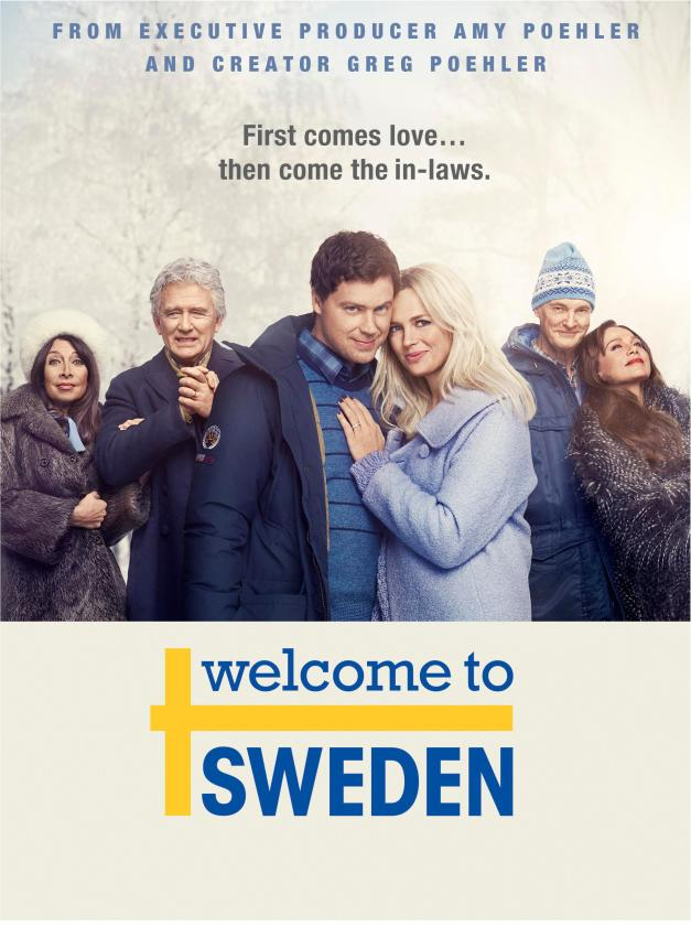Welcome.To.Sweden.Season.2-Key.Art