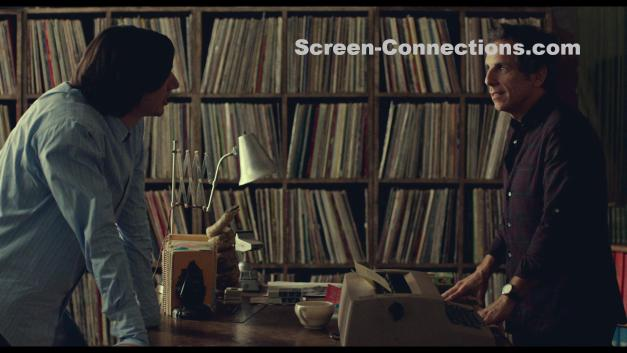 While.We're.Young-Blu-Ray-Image-01