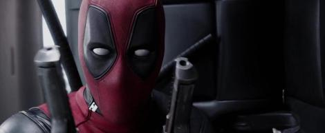 Deadpool.Trailer.Image