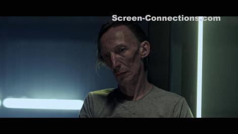 Ejecta-Blu-Ray-Image-01