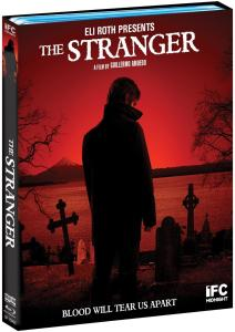 Eli.Roth.Presents-The.Stranger-Blu-Ray-Cover-Side