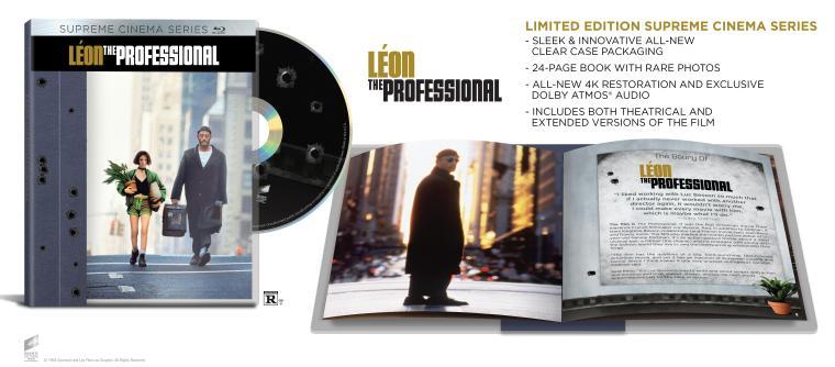 Leon.The.Professional-Supreme.Cinema.Series-Blu-Ray-Beauty.Shot