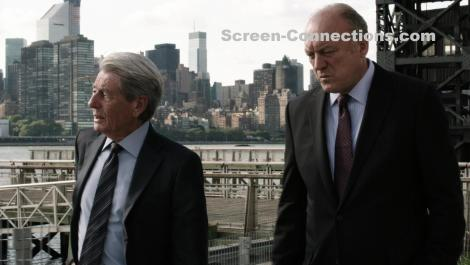 Person.Of.Interest.Season.4-Blu-Ray-Image-04