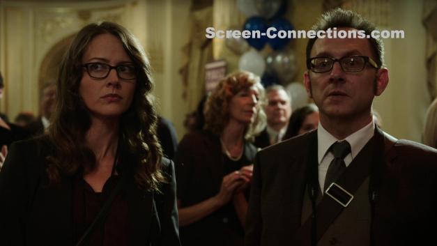 Person.Of.Interest.Season.4-Blu-Ray-Image-05