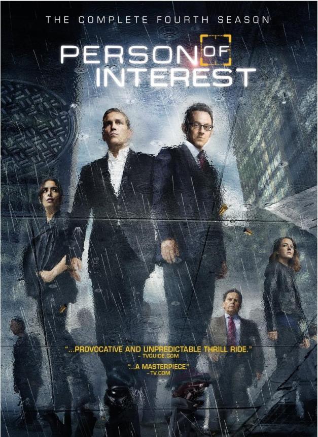 Person.Of.Interest.Season.4-DVD-Cover