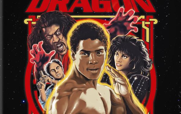 [Blu-Ray Review] Berry Gordy's 'The Last Dragon: 30th Anniversary Edition': Arrives On Blu-Ray August 25, 2015 From Sony 5