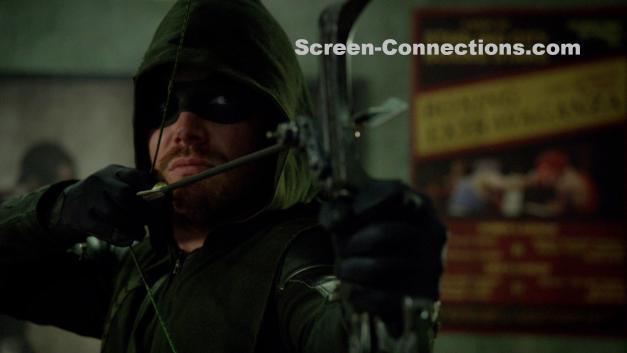 Arrow.Season.3-Blu-ray.Image-03