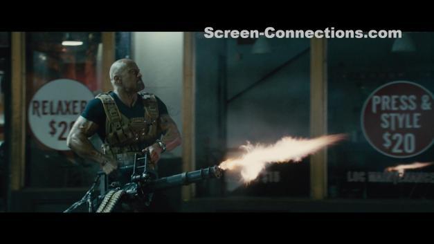 Furious.7-Blu-Ray-Image-05
