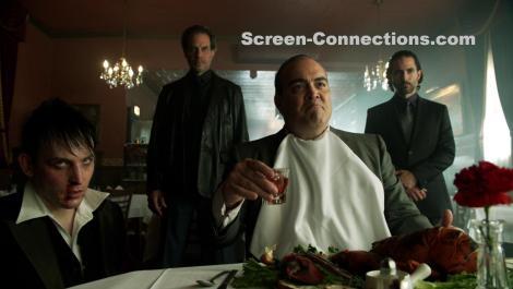 Gotham.Season.1-Blu-Ray-Image-03